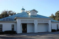 Suncoast Clinical Research in New Port Richey