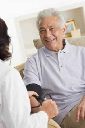 Patients - Suncoast Clinical Research